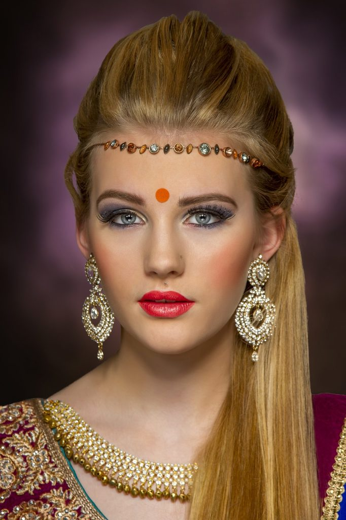 Comment les bijoux corporels rehaussent-ils vraiment votre beauté?