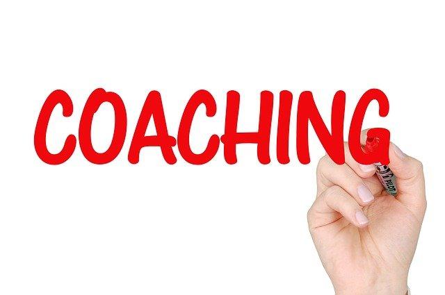 Comment devenir love coach ?