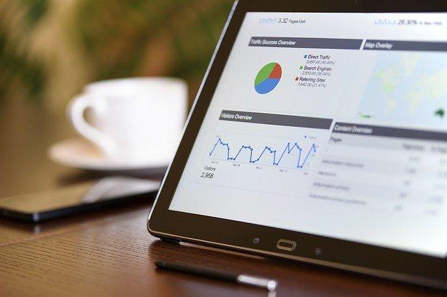 Qu'est-ce que l'optimisation d'un site pour les moteurs de recherche?