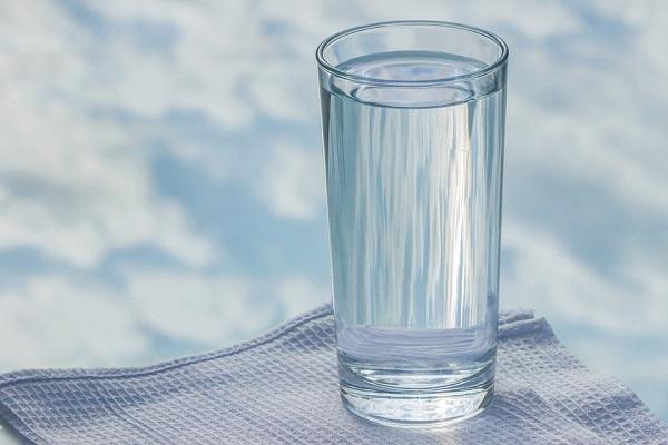 Éliminer les virus de l'eau potable : que faut-il savoir ?