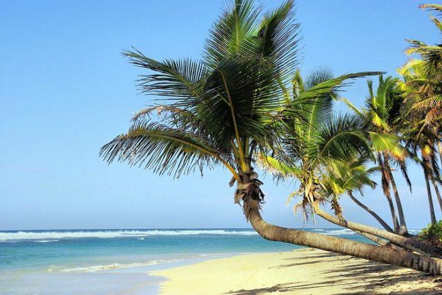 Séjour plongée en famille à Cuba: quelques conseils