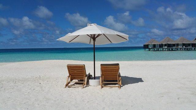 Conseils pour bien préparer une escapade aux Maldives