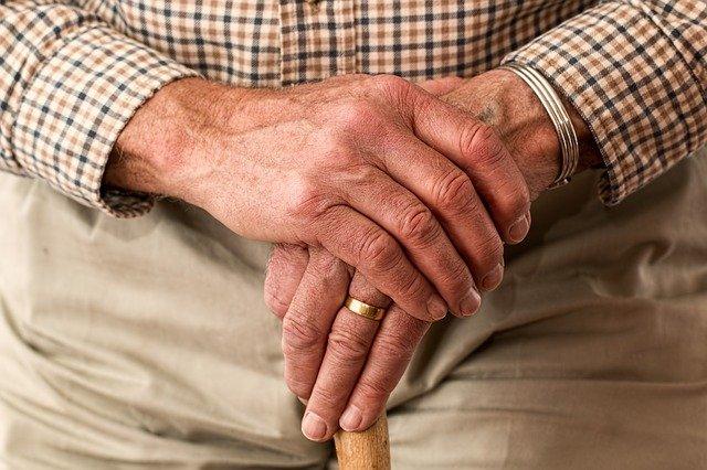 Tourisme et senior: des activités privilégiant le confort et la sécurité
