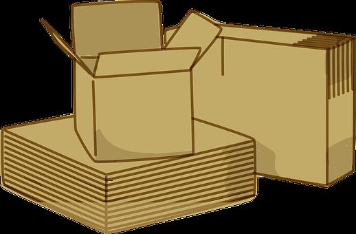 Que faut il vérifier sur un devis de déménagement ?