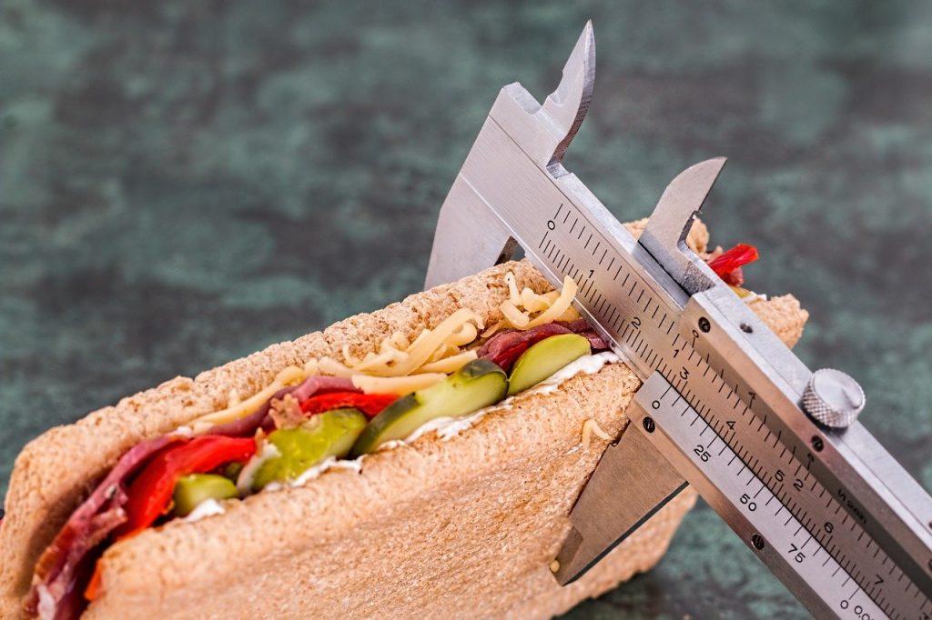Se débarrasser de la surcharge de toxines pour mieux maigrir
